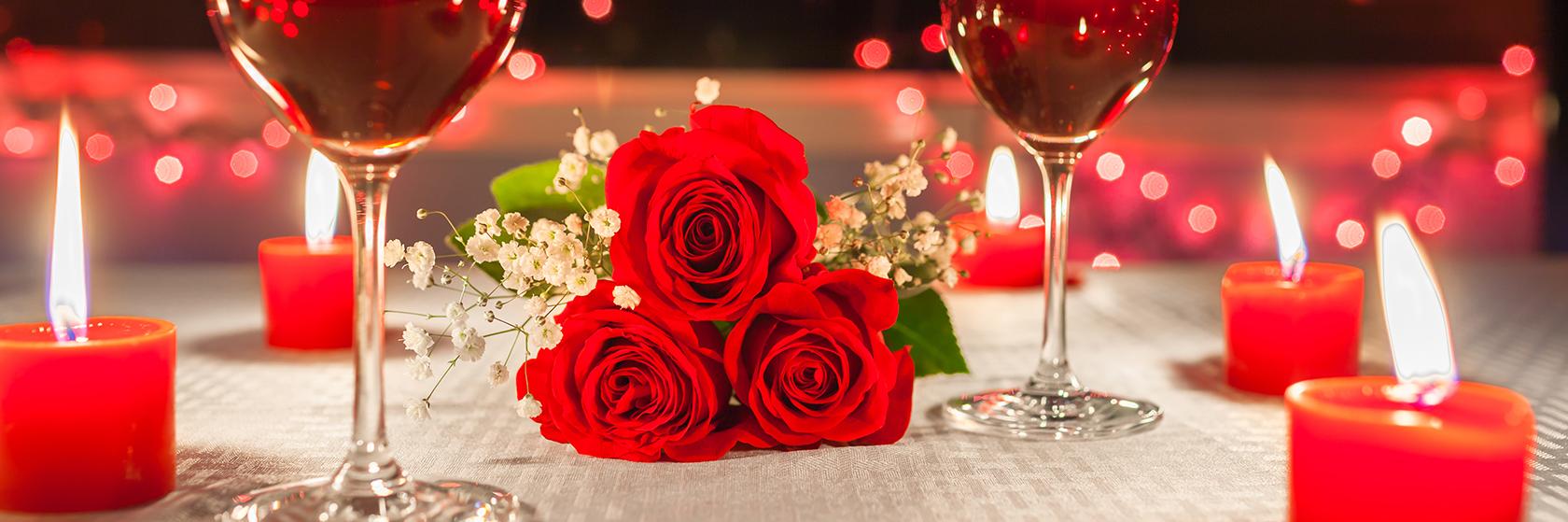 Image Result For Room Decoration Idea For Valentine Daya